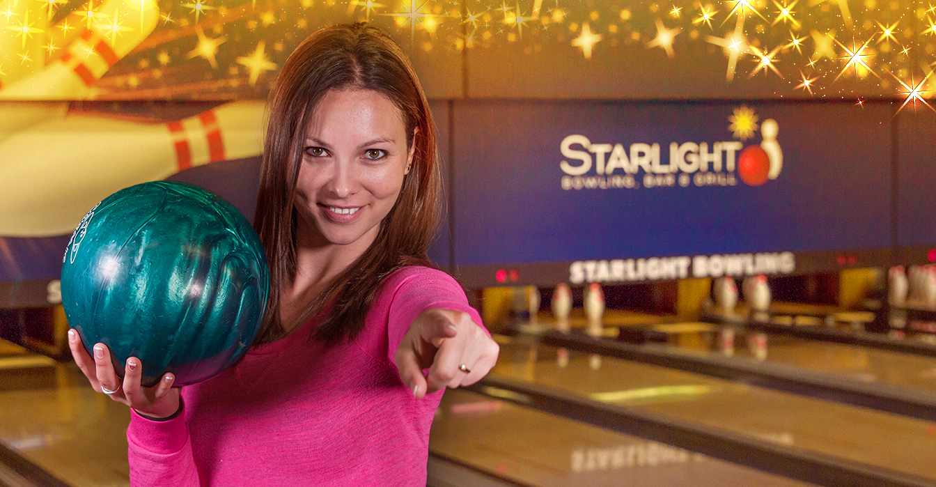 Starlight casino sports bar menu