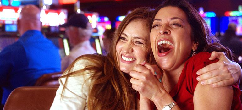 star casino online therapy spielregeln