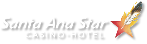 Santa Ana Hotel And Casino