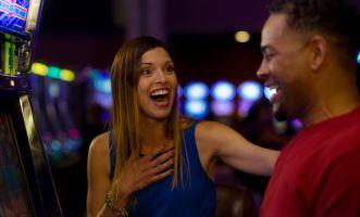 Royal ace casino no deposit bonus codes july 2020